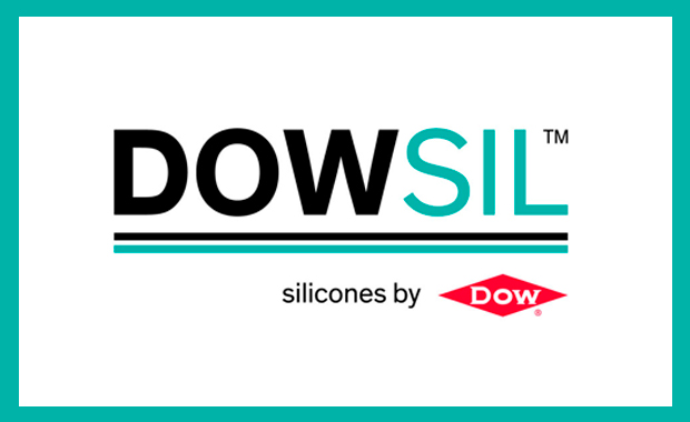 Dowsil - Silicone Solutions by Dow