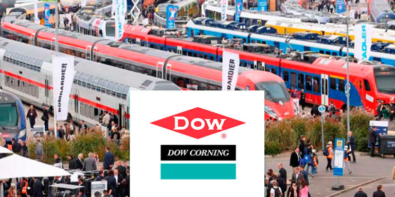 dge-innotrans-trade-fair