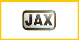 jax-food grade industrial lubricants