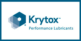 krytox-performance-lubricants