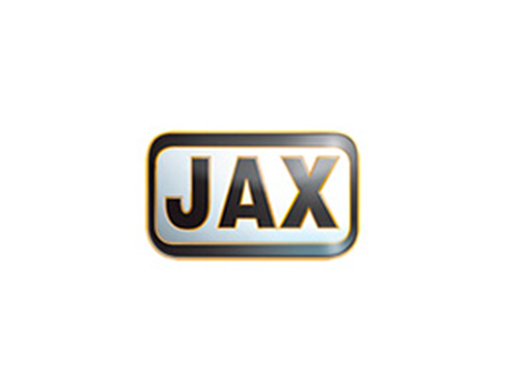 Jax-food-grade-lubricants