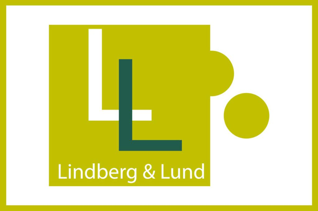 Lindberg-and-lund dge norway