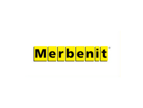 Merbenit SMP adhesives and sealants