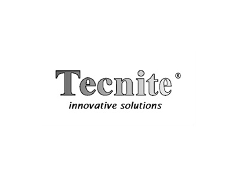 Tecnite innovative solutions