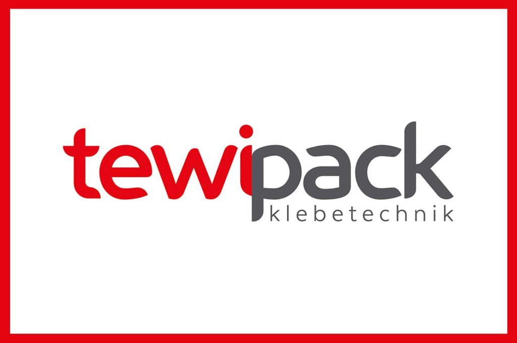 tewipack dge germany