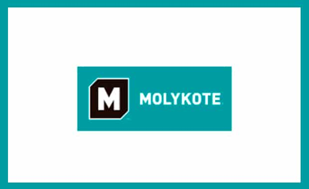 Molykote™ Smart Lubrication