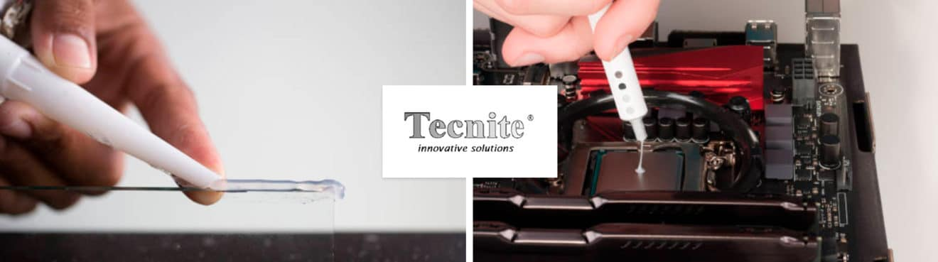 Tecnite innovative Industrial Solutions