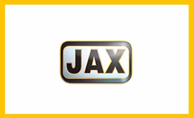 JAX – Food grade industrial lubricants