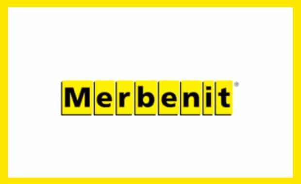Merbenit - SMP Adhesives and sealants