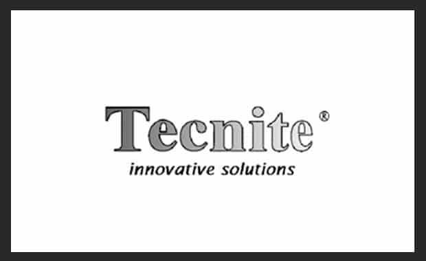 Tecnite – Innovative Industrial Solutions