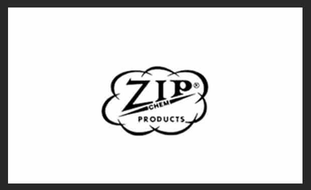 Zip-Chem – Chemical aviation products