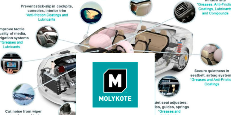 Molykote-lubricants-DGE