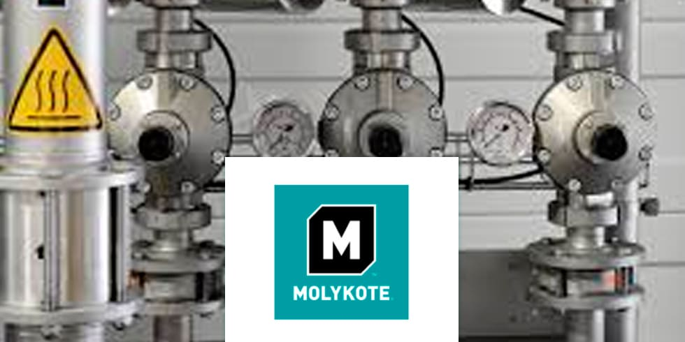 lubricants for valves in oil and gas applications