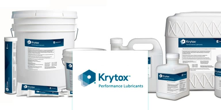 Which-Krytox-lubricant