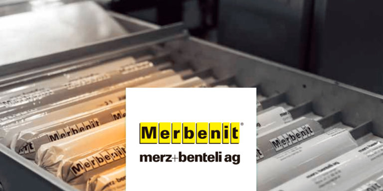 merbenit-bondexpo-2018-dge-smart-specialty-chemicals