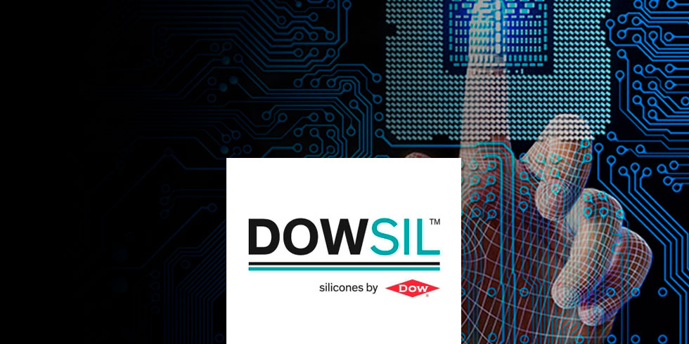 Boost-your-PCB-Module-Reliability-with-DOWSIL