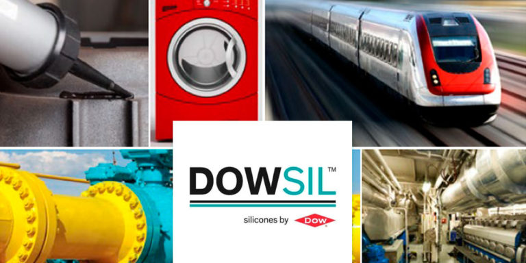 Dowsil-Silicones-Industrial