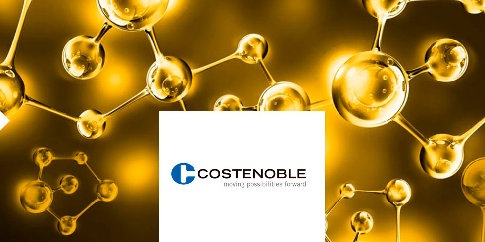costenoble-jax-dge-smart-specialty-chemicals
