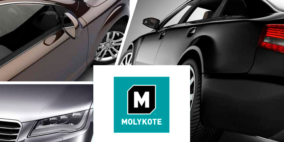 molykote-lubricants-exteriors-vehicles-dge