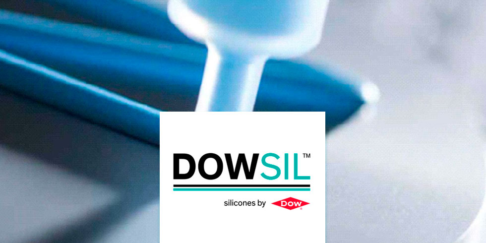 Thermally-Conductive-Gap-Filler-dowsil