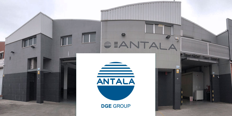anniversary-Antala-group