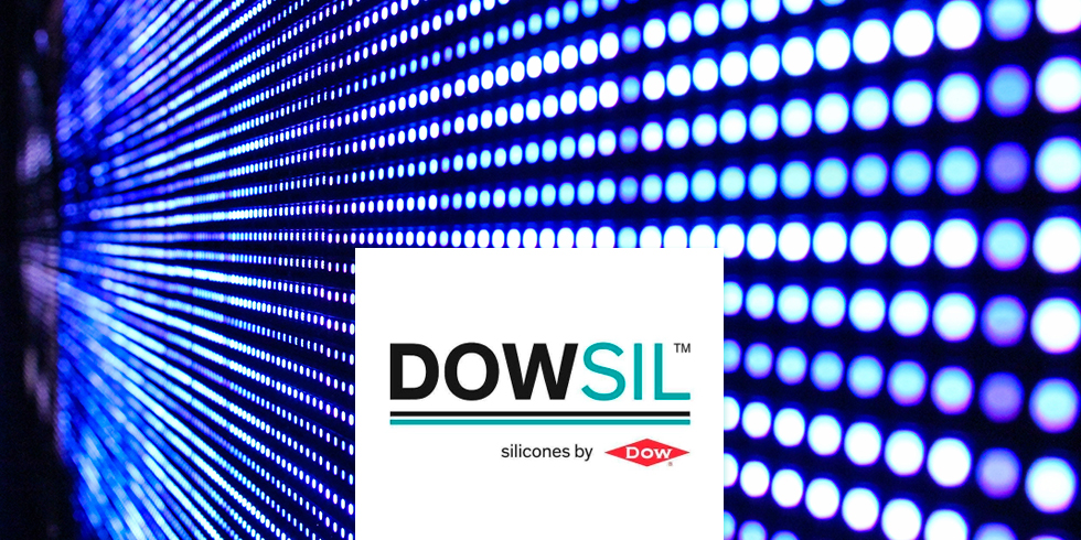 DOWSIL-EA-3500G-Adhesive-for-LED-Lighting