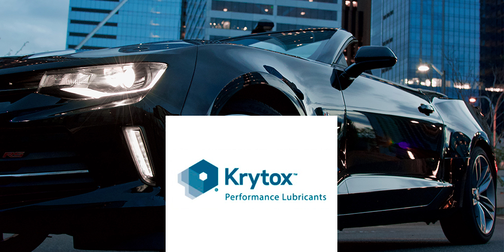 krytox-Driving-Auto-Performance-Through-Lubricant-Selection
