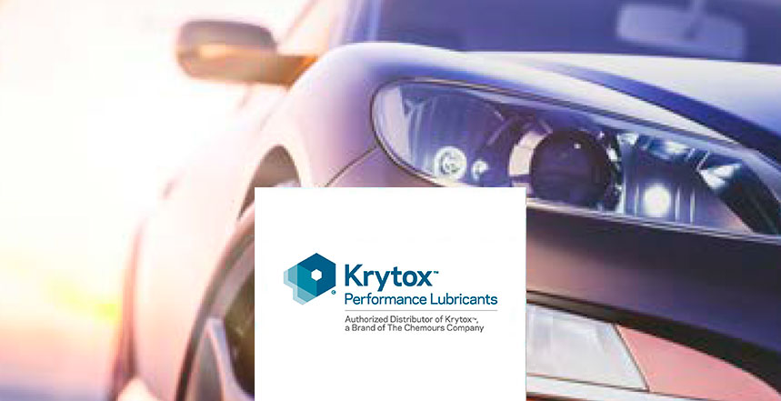 nvh-Lubricants-for-automotive-noise-reduction