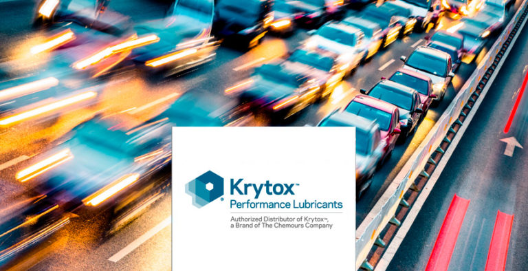 Krytox-Squeak-and-Rattle-in-Vehicle-Interior