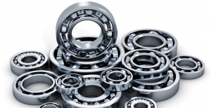 lubricants for bearings