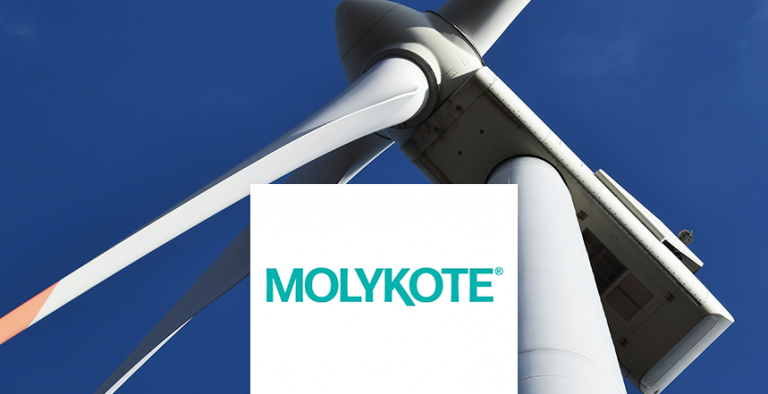 Specialty Lubricants for the Wind Energy Industry
