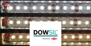 dge blog_Dowsil EI-2888
