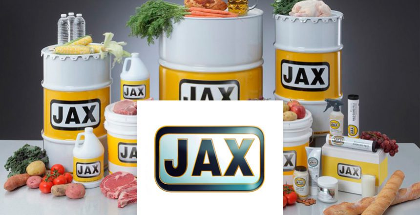 5-misconceptions-about-food-grade-lubricants-jax