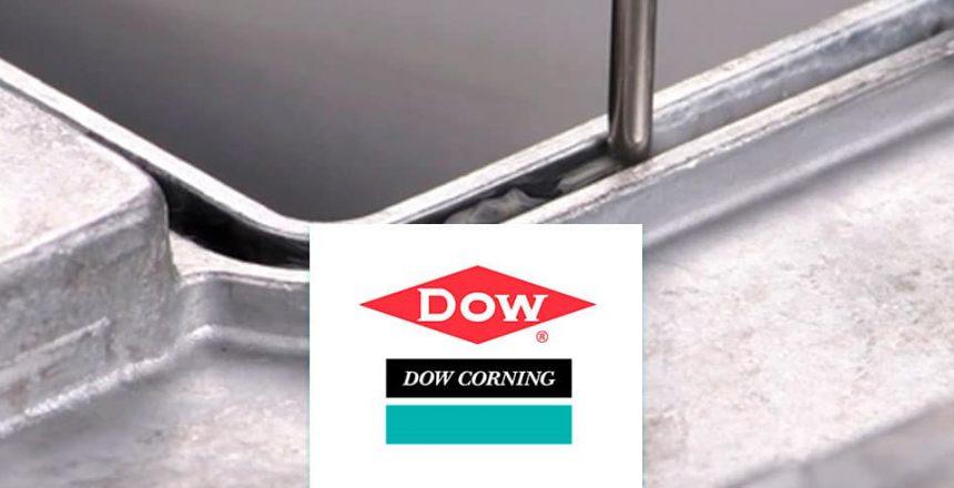 Dow Corning Ea-7100