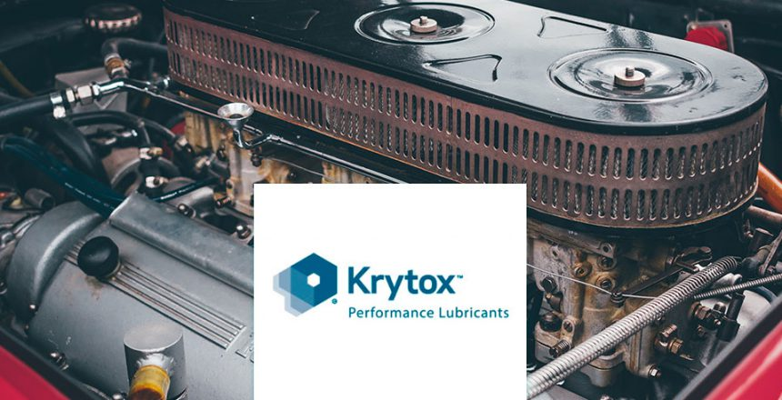 Krytox-Performance-Lubricants-for-Automotive-Underhood-Applications.