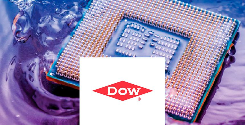 Silicone-Encapsulants-and-Gels-dow consumer solutions