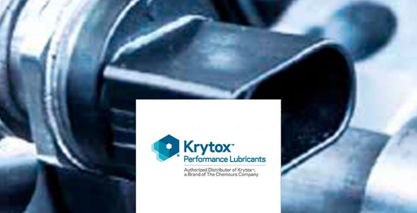 The Automotive Lubricant Landscape