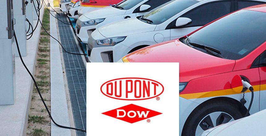 ahead-dow-dupont