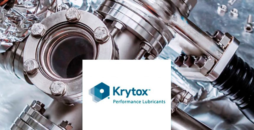krytox-lubricants-for-valve