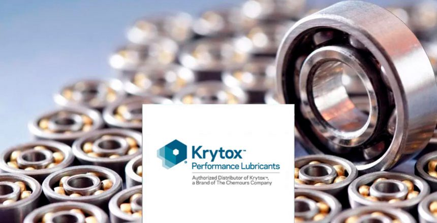 lubricating-automotive-bearings-krytox