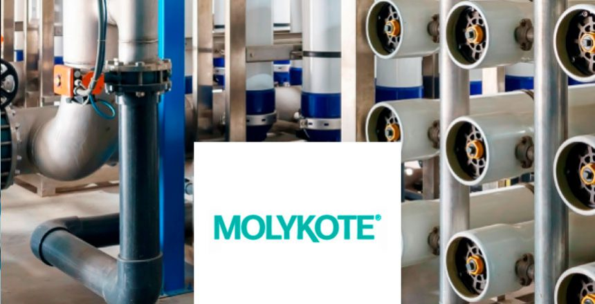 molykote-111-compound