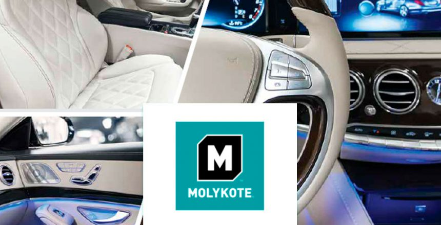 molykote-lubricants-interiors-cars-dge